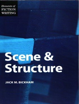 Rezi: Schreibratgeber John Bickham