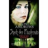 Andrews_german2