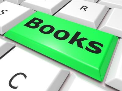 Ein Jahresgehalt vom Verlag und viel Zeit zum Schreiben?