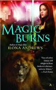 magic_burns