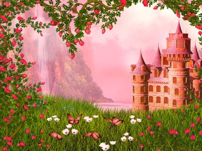 Fantasy schreiben, keine Märchen!